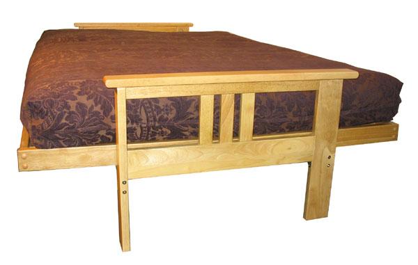 soho bi fold frame. Black Bedroom Furniture Sets. Home Design Ideas